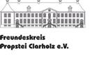 Freundeskreis Propstei Clarholz e.V.