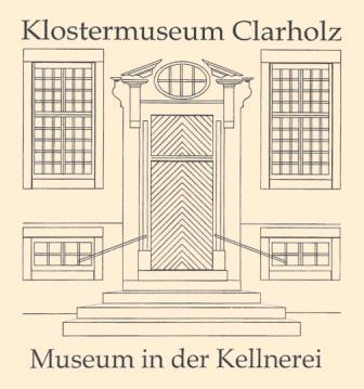 museum[1]